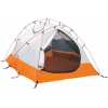 Eureka High Camp Tent   2 Person, 4 Season