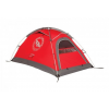 Big Agnes Shield 2 Tent   2 Person, 4 Season Red