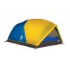 Sierra Designs Convert 3 Tent   3 Person, 4 Season Yellow/Blue