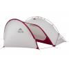 Msr Msr Hubba Tour Tent   1 Person, 3 Season