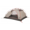 Big Agnes Copper Spur Hv 3 Expedition, Red
