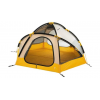 Eureka K 2 Xt Tent   3 Person, 4 Season