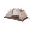 Big Agnes Copper Spur Hv 2 Expedition, Red