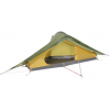 Exped Vela I Ul Tent   1 Person 3 Season Green