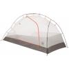 Big Agnes Copper Spur Hv Ul1 Mtn Glo Tent   1 Person, 3 Season