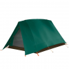 Eureka Timberline Sq Outfitter 4 Person Tent, 3 Season