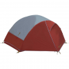 Eureka X Loft 3 Tent, Red/White