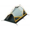 Eureka Alpenlite 2 Xt Tent   2 Person, 4 Season