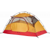 Eureka Suite Dream 4 P Tent   4 Person, 3 Season