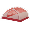 Big Agnes Van Camp Sl3 Tent   3 Person, 3 Season