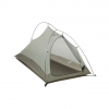 Big Agnes Slater Sl1+ Tent   1 Person, 3 Season