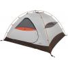 Alps Mountaineering Morada 4 Tent - 4 Person, 3 Season