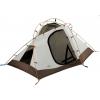 Alps Mountaineering Extreme 3 Tent - 3 Person, 3 Season
