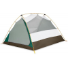 Eureka Timberline Sq 4 Xt Tent   4 Person, 3 Season