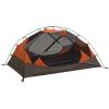 Alps Mountaineering Chaos 3 Tent - 3 Person, 3 Season