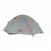 Kelty Outfitter Pro 2 Tent   2 Person, 3 Season