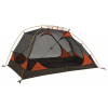 Alps Mountaineering Aries 3 Tent - 3 Person, 3 Season