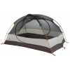 Alps Mountaineering Gradient 3 Tent - 3 Person, 3 Season -Dark clay-rust alm0097