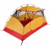 Eureka Suite Dream 2 P Tent   2 Person, 3 Season