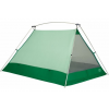 Eureka Timberline 4 Tent   4 Person, 3 Season