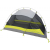 Alps Mountaineering Hydrus 2 Tent - 2 Person, 3 Season-Silver/Green