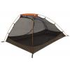 Alps Mountaineering Zephyr 2 Tent - 2 Person, 3 Season