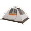 Alps Mountaineering Lynx 4 Person Tent - 3 Season