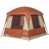 Eureka Copper Canyon 4 Tent   4 Person, 3 Season