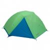 Eureka Midori 3 Tent, Blue/Green