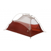 Big Agnes C Bar 2, Red
