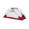 Msr Msr Elixir Tent   1 Person, 3 Season Footprint Included