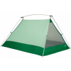 Eureka Timberline 2 Tent   2 Person, 3 Season