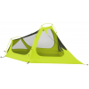 Eureka Spitfire 2 Tent   2 Person, 3 Season