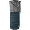 Mountain Hardwear Down Flip 35/50 Sleeping Bag, 600 Fill Down, Left Regular