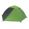 Eureka Suma 3 Tent, Black/Green