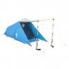 Sierra Designs  Tent   1 Person, 3 Season