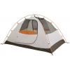 Alps Mountaineering Lynx 2 Tent - 2 Person, 3 Season
