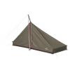 Snow Peak Penta Ease Tent   1 Person, 3 Season