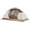 Eureka Apex 2 Xt Tent   2 Person, 3 Season Pine Bark/Blue Dawn/Foliage