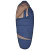 Kelty Tuck Ex 20 Sleeping Bag (Synthetic) Twilight Regular Right