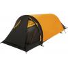 Eureka Solitaire Tent   1 Person, 3 Season