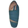 Kelty Tuck Ex 40 Sleeping Bag Ponderosa Regular Right