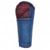 Kelty Big Dipper 30 Junior Girls Sleeping Bag, Reflections Pond