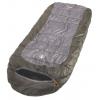 Coleman Extreme Weather Sleeping Bag, Big Basin, 2000004468