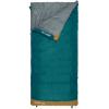 Kelty Callisto 30 Sleeping Bag Synthetic Teal Regular