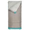 Kelty Callisto 30 Sleeping Bag   Women's Synthetic Putty Regular
