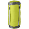 Outdoor Research Ultralight Compression Sack 10 L-Lemongrass