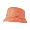 Outdoor Research Kendall Sun Hat - Kid's-Desert Sunrise-S/M