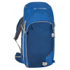 Vaude Abscond Flow 36+4 Backpack, Royal