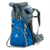Vaude Farfalla Comfort Backpack, Blue